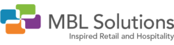 MBL Logo - Transparent